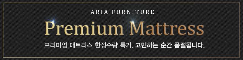 matt_event_ct__banner.jpg