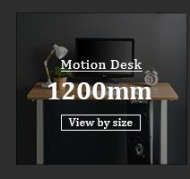 motion_desk_ct_banner_2.jpg