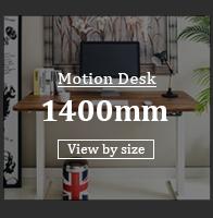 motion_desk_ct_banner_3.jpg