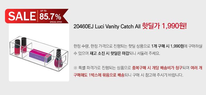 20460EJ-Luci-Vanity-Catch-All_190209.jpg