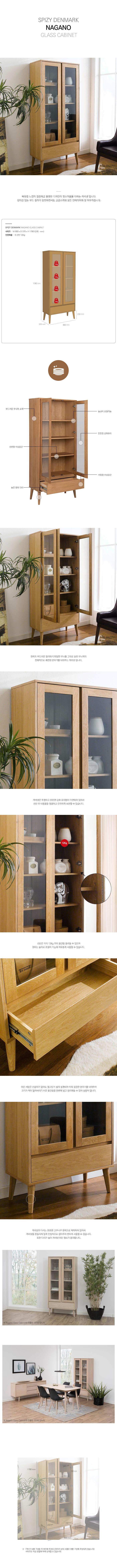 5_11_Nagano_Glass_Cabinet.jpg