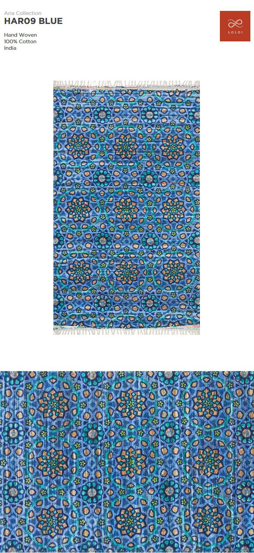 6_7_har-09-blue.jpg