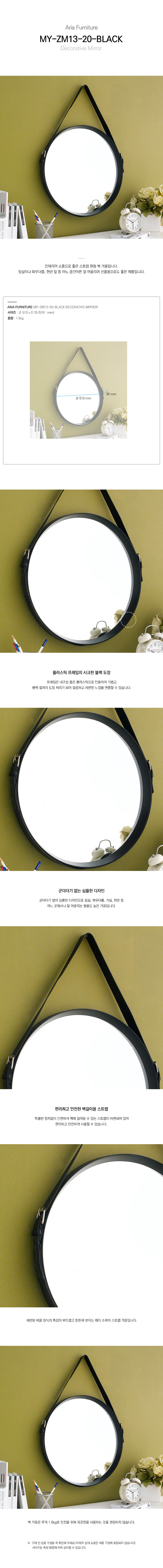 8_11_MY-ZM13-20_Wall_Mirror.jpg