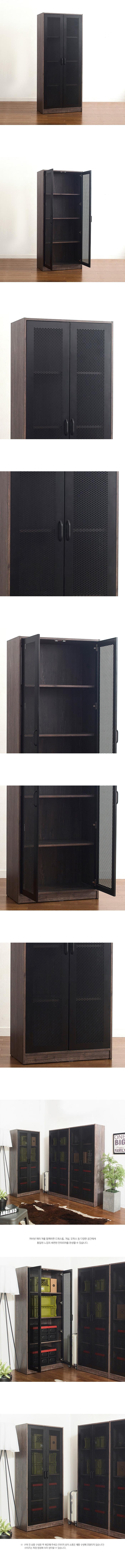 Amberg-Metal-Door_Cabinet_200914-3.jpg