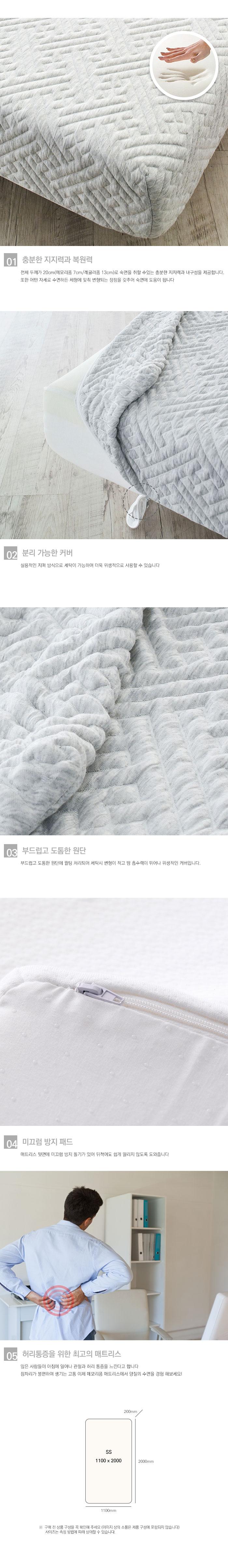 Cloud-7-1100_180511_2.jpg