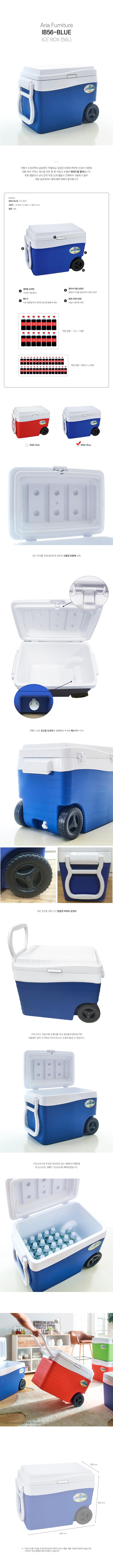IB56-Blue_180608.jpg