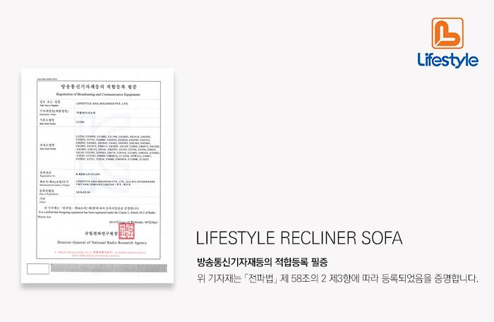 LIFESTYLE-register.jpg