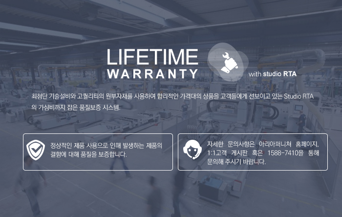 LIFETIME_Warranty_RTA.jpg