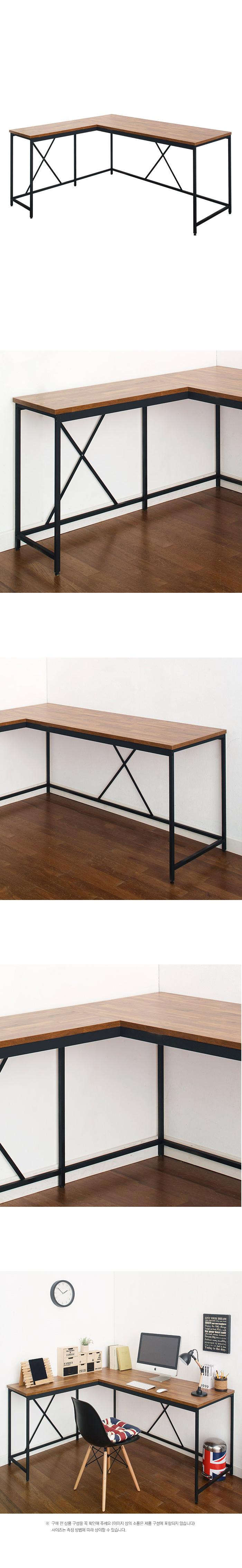 Olympus-Black_Corner-Desk_200515-3.jpg