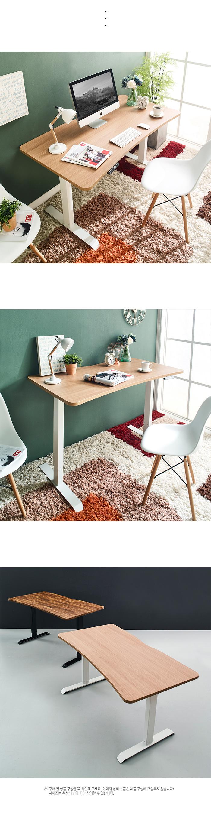 Oxford-001-Adjustable-Desk_181227-04.jpg