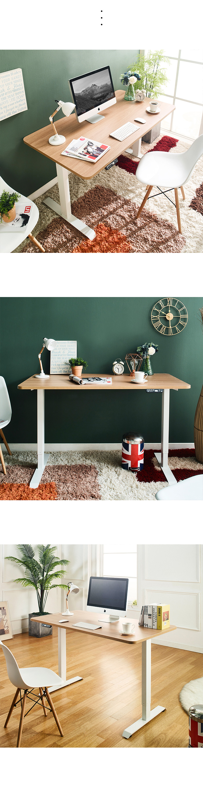 Oxford-003-Adjustable-Desk_181227-04.jpg