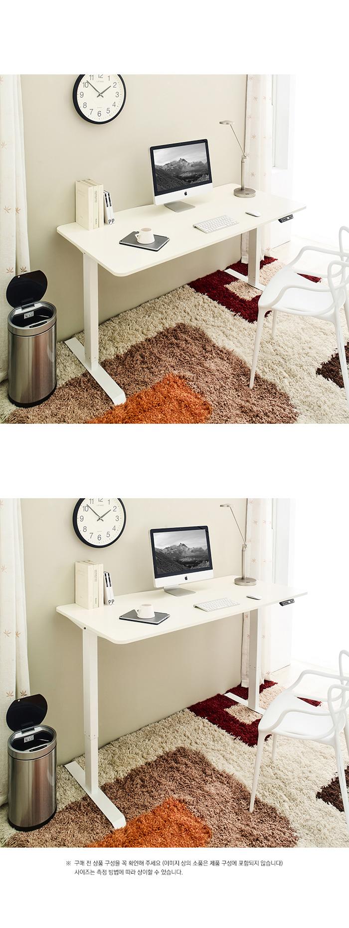 Oxford-008-Adjustable-Desk_181227-04.jpg