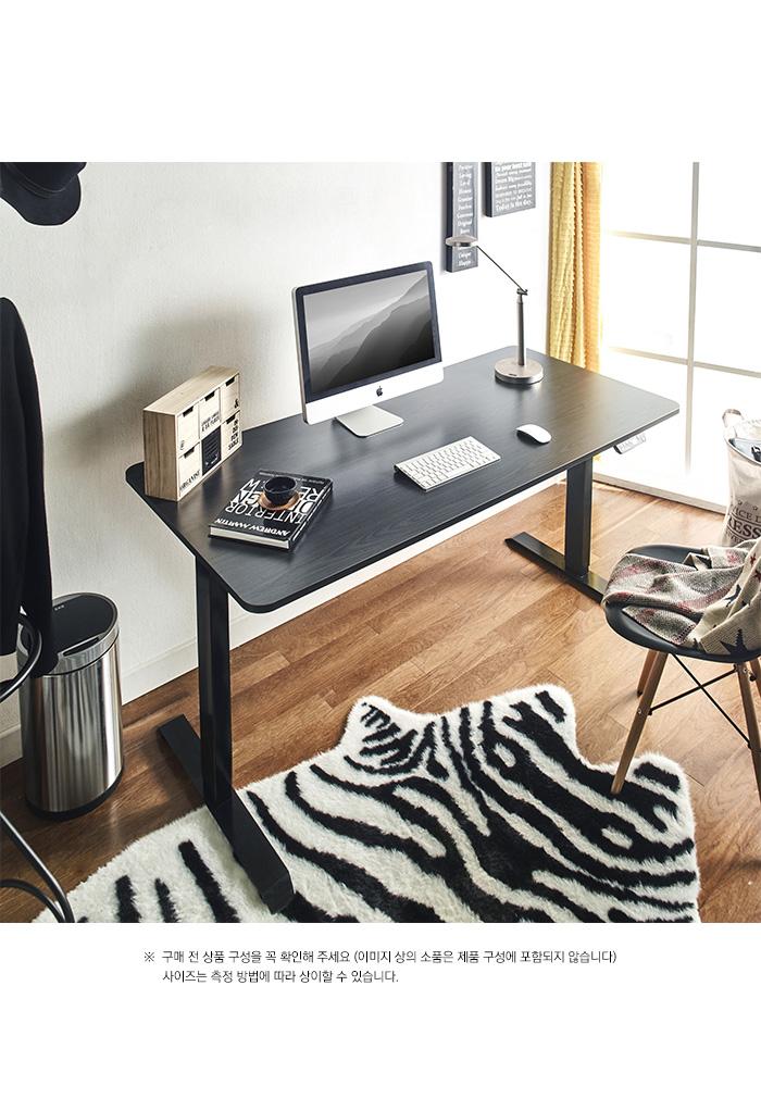 Oxford-024-Adjustable-Desk_190102_04.jpg