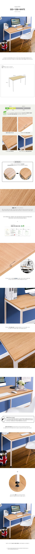 SSD-1200-White-Metal-Desk_180330.jpg
